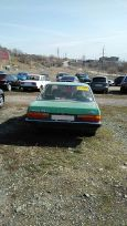 Ford Granada, 2001 год, 60 000 руб.