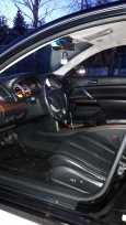 Nissan Teana, 2011 год, 530 000 руб.