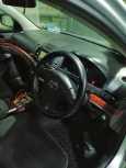Toyota Allion, 2006 год, 440 000 руб.
