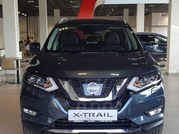 Nissan X-Trail, 2020 год, 1 953 000 руб.