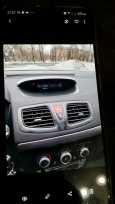 Renault Fluence, 2015 год, 630 000 руб.