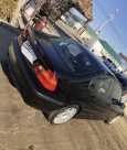 BMW 3-Series, 2004 год, 420 000 руб.