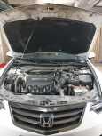 Honda Accord, 2012 год, 925 000 руб.