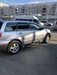 Mitsubishi Outlander, 2005 год, 400 000 руб.