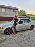 Lexus IS200, 1999 год, 400 000 руб.