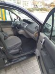 Renault Scenic, 2009 год, 359 000 руб.
