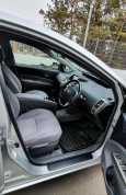 Toyota Prius, 2009 год, 680 000 руб.