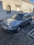 Toyota Starlet, 1991 год, 37 000 руб.