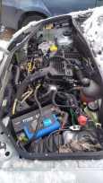 Renault Kangoo, 2008 год, 299 999 руб.