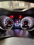Mitsubishi Lancer, 2011 год, 489 000 руб.