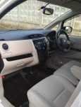 Nissan DAYZ, 2014 год, 460 000 руб.
