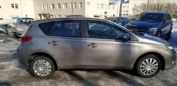 Toyota Auris, 2013 год, 670 000 руб.