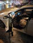 BMW 5-Series Gran Turismo, 2010 год, 1 199 000 руб.