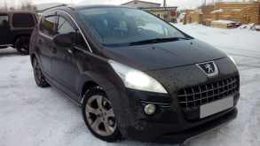 Сургут 3008 2011