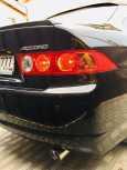 Honda Accord, 2006 год, 480 000 руб.