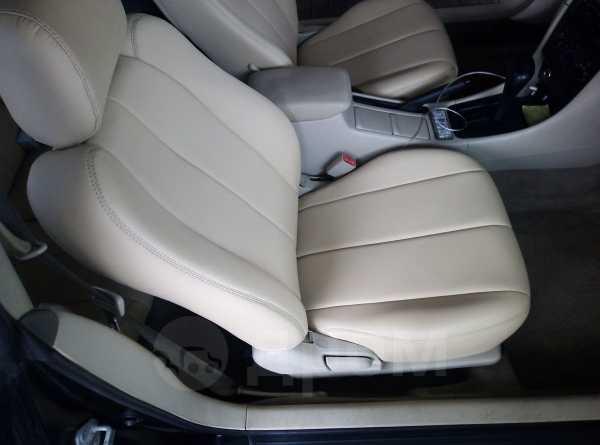 Toyota Solara, 2000 год, 290 000 руб.