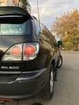Lexus RX300, 2001 год, 360 000 руб.