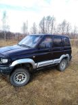 УАЗ Симбир, 2002 год, 130 000 руб.