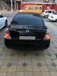 Nissan Altima, 2005 год, 330 000 руб.