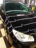 Hyundai Elantra, 2011 год, 425 000 руб.