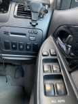 Toyota Alphard, 2006 год, 715 000 руб.
