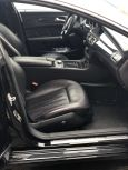 Mercedes-Benz CLS-Class, 2011 год, 1 500 000 руб.