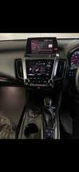 Toyota Crown, 2018 год, 3 990 000 руб.
