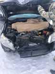 Subaru Forester, 2010 год, 580 000 руб.