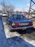 Volkswagen Santana, 1987 год, 60 000 руб.