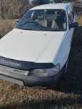 Toyota Caldina, 1997 год, 175 000 руб.