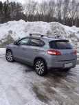Peugeot 4008, 2012 год, 800 000 руб.