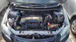 Toyota Corolla Fielder, 2008 год, 400 000 руб.