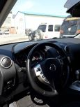 Nissan Qashqai+2, 2012 год, 849 000 руб.