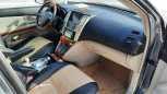 Lexus RX330, 2003 год, 750 000 руб.