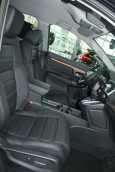 Honda CR-V, 2019 год, 2 663 900 руб.