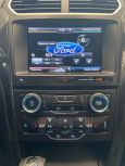 Ford Explorer, 2015 год, 2 000 000 руб.
