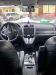 Honda CR-V, 2007 год, 700 000 руб.