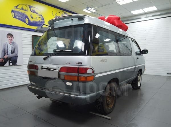 Toyota Town Ace, 1994 год, 150 000 руб.