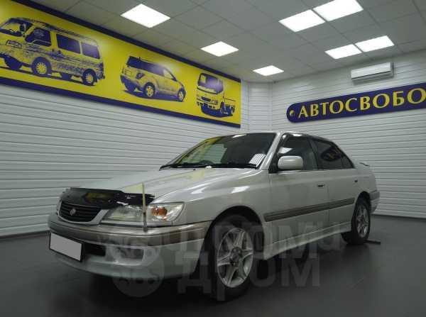 Toyota Corona Premio, 1998 год, 250 000 руб.