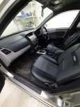 Nissan Wingroad, 2003 год, 220 000 руб.