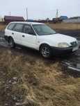 Honda Partner, 1996 год, 110 000 руб.
