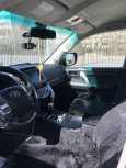 Toyota Land Cruiser, 2012 год, 2 670 000 руб.