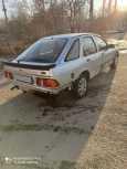 Ford Sierra, 1986 год, 68 000 руб.