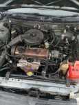 Toyota Corolla, 1993 год, 68 000 руб.
