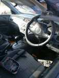 Mitsubishi Lancer, 2003 год, 70 000 руб.