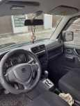 Suzuki Jimny, 2016 год, 930 000 руб.