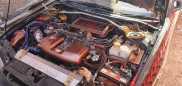 Subaru Legacy, 1994 год, 330 000 руб.