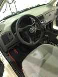 Volkswagen Caddy, 2002 год, 200 000 руб.