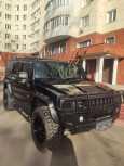 Hummer H2, 2006 год, 1 490 000 руб.