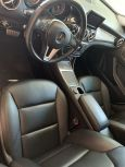 Mercedes-Benz GLA-Class, 2014 год, 1 199 999 руб.